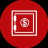 Modulo Cajas y bancos