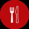 Modulo Restaurant