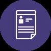 Datos de identificación y contratación del deudor