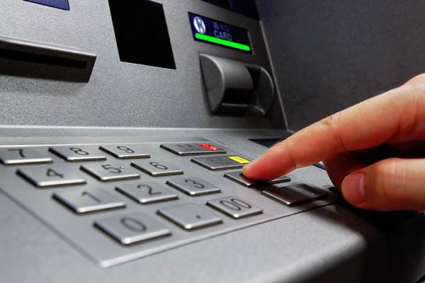 Módulo Cajas y Bancos