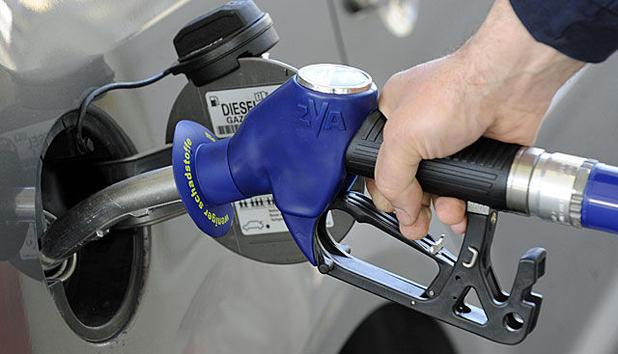 despacho combustibles