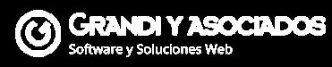 Sistemas de Gestión de Hoteles, Restaurantes, Comercios y Estaciones de Servicio. Hosting y Diseño de Sitios Web