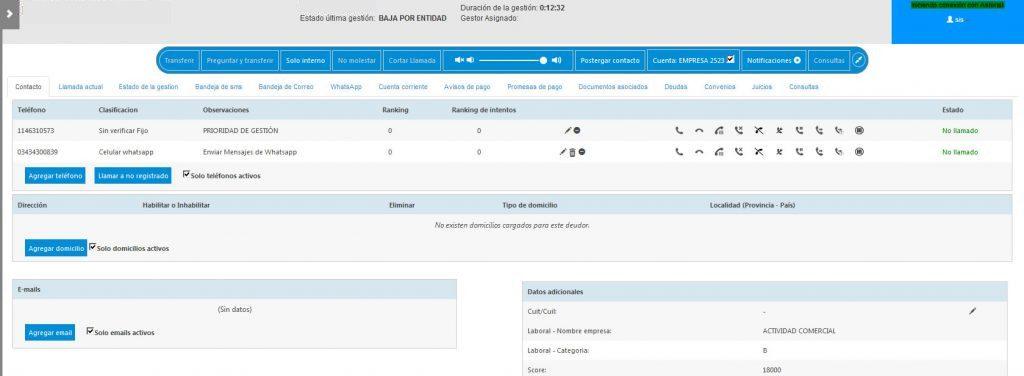 Gestion-Telefonica-Gestion-Cartera-Telefonos-Disponibles-1-1024×376