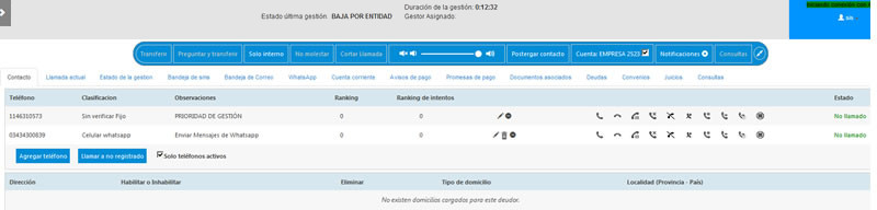 Gestion-Telefonica-Gestion-Cartera-Telefonos-Whatapps
